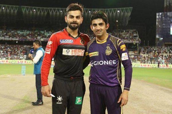 आईपीएल 2019 : जीत दर्ज करते ही इतिहास रच देंगे धोनी ऐसा करने वाले बन जाएँगे पहले कप्तान 3