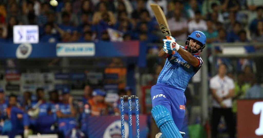 आईपीएल 2019: मजेदार हो चली है ऑरेंज कैप की रेस, जानें कौन पहुंचा कहां? 2