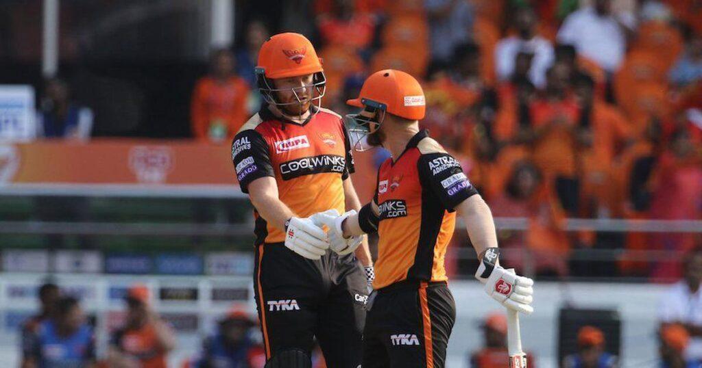 आईपीएल 2019: पॉइंट्स टेबल में पहले स्थान पर होने के बावजूद भी चेन्नई सुपर किंग्स के नाम पर दर्ज हैं यह शर्मनाक रिकॉर्ड 2
