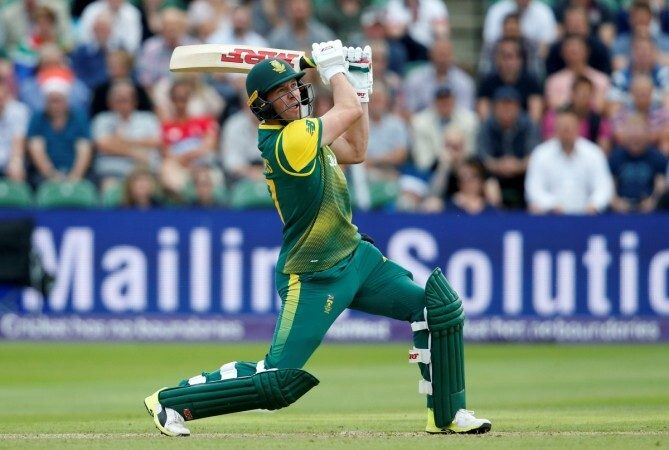 आईपीएल में सफलता के झंडे गाड़ने के बाद अब इस ट्वेंटी-20 क्रिकेट लीग में खेलते हुए दिखाई देगे डीविलियर्स