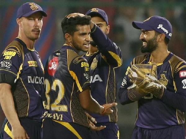 भारतीय क्रिकेट टीम के वो 5 स्टार तेज गेंदबाज जो भविष्य में कर सकते हैं 150 किमी प्रति घंटे की रफ्तार से गेंदबाजी 1