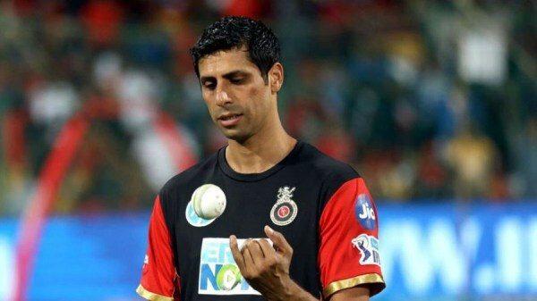 आशीष नेहरा ने इस गेंदबाज को बताया भारतीय टीम का अगला जसप्रीत बुमराह 34