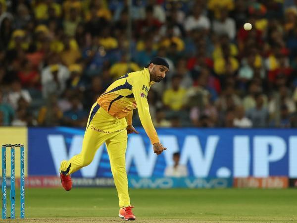 बुमराह और भुवनेश्वर नहीं ये 2 गेंदबाज हैं आईपीएल के सबसे सफल गेंदबाज, डाल चुके हैं 1100 से ज्यादा डॉट गेंद 2