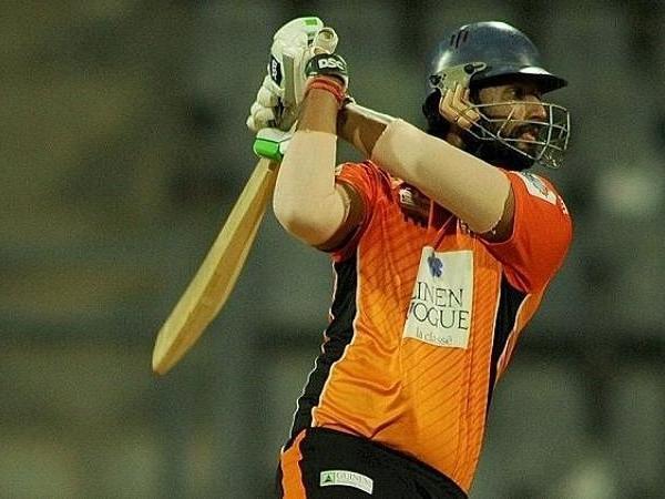 शिवम दुबे की 67 गेंदों पर 118 रनों की विस्फोटक पारी, टीम इंडिया में शामिल करने की उठी मांग 1
