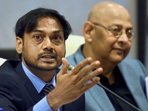 कपिल देव को बीसीसीआई ने सौंपी बड़ी जिम्मेदारी, इस दिग्गज की होगी टीम से छुट्टी 2