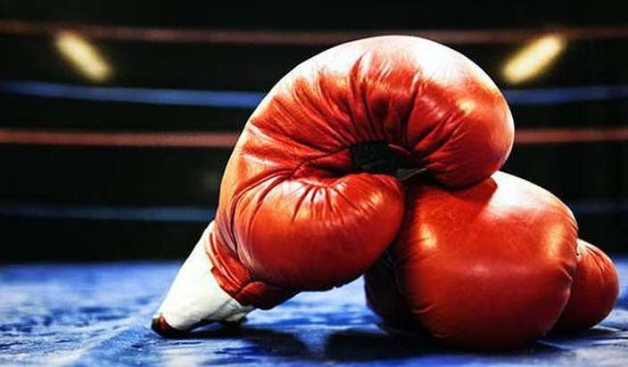 Boxing: Indian starters in Asian championship