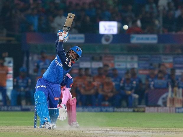 इन 3 भारतीय खिलाड़ियों को विश्वकप टीम में जगह न देने के बाद अब चयनकर्ताओं को हो रहा होगा पछतावा 3
