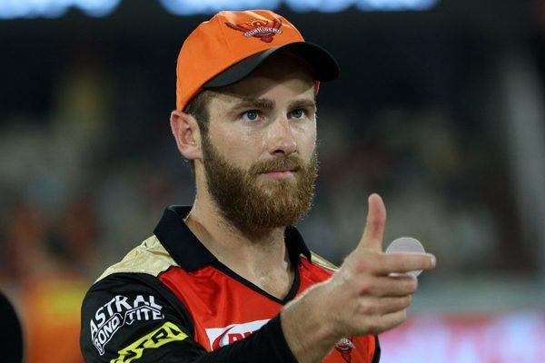 INJURY UPDATE: सनराइजर्स हैदराबाद के कप्तान केन विलियम्सन के चोट पर आई अपडेट, जाने कब तक बैठेंगे बाहर 2