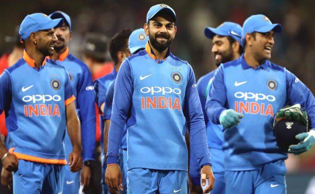 विश्वकप टीम का कप्तान बनाने के बाद अब पीसीबी ने सरफराज अहमद को दिया झटका, ठुकराया ये मांग 3
