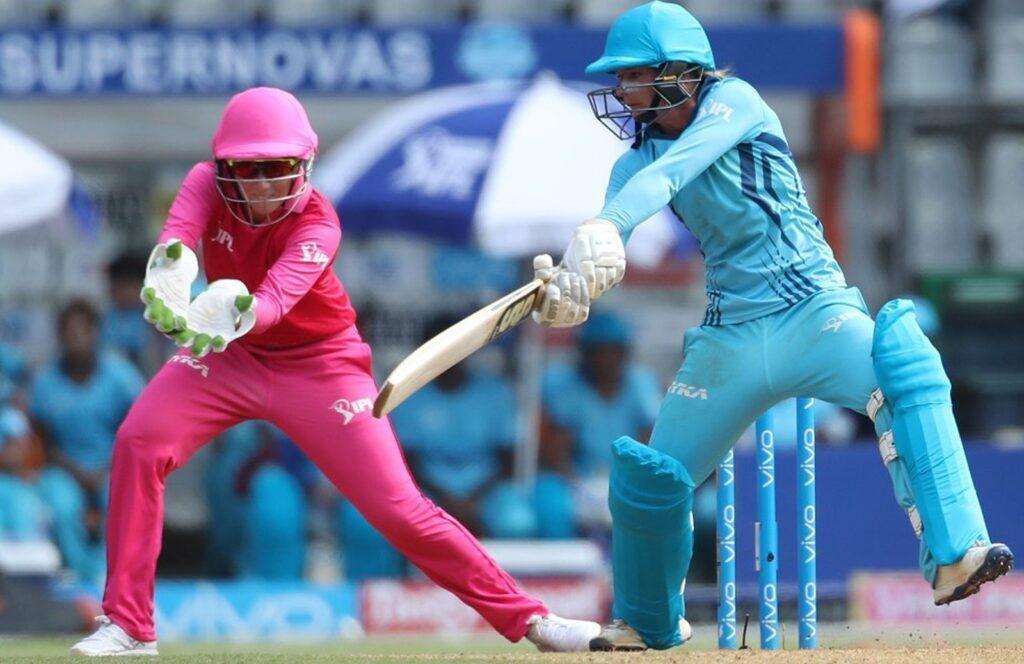 महिला आईपीएल में नहीं नजर आएगी कोई ऑस्ट्रेलियाई खिलाड़ी, बीसीसीआई ने क्रिकेट ऑस्ट्रेलिया पर लगाया 'ब्लैकमेल' करने का आरोप 1