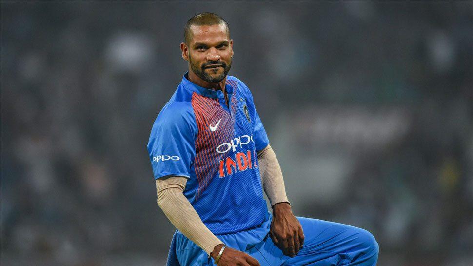 इन 4 भारतीय खिलाड़ियों का अंतिम बार किया गया है विश्वकप टीम के लिए चयन, अब शायद ही मिले आगे मौका 2