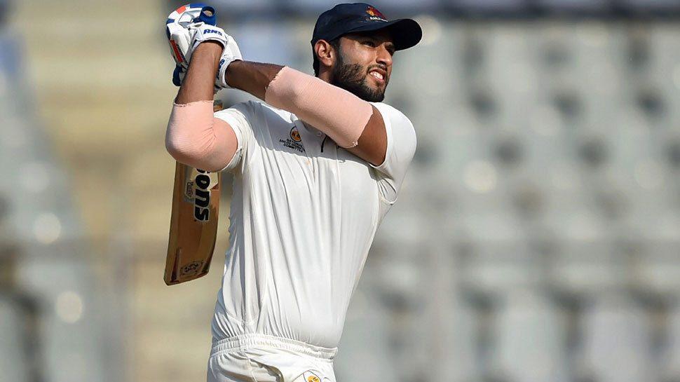IPL 2019: इन 3 खिलाड़ियों को खरीद कर रॉयल चैलेंजर्स बैंगलोर को हो रहा होगा पछतावा 3