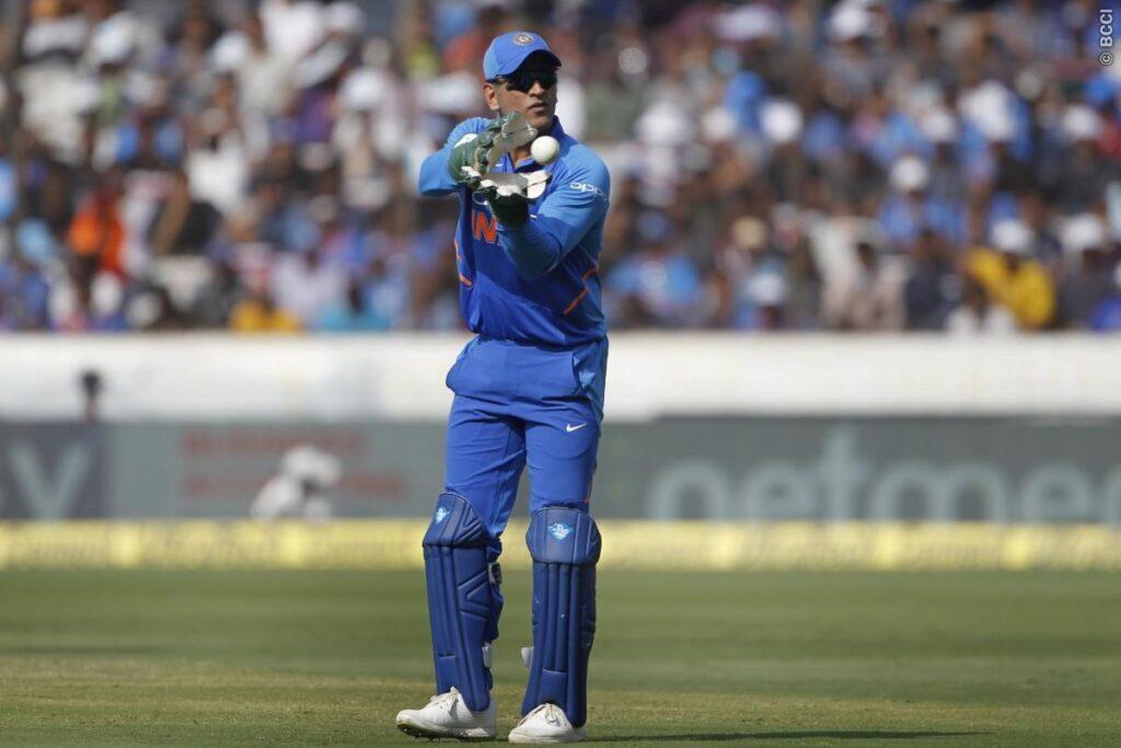 विश्व कप के पहले मैच में साउथ अफ्रीका के खिलाफ ये हो सकती है भारत की प्लेइंग इलेवन! 5