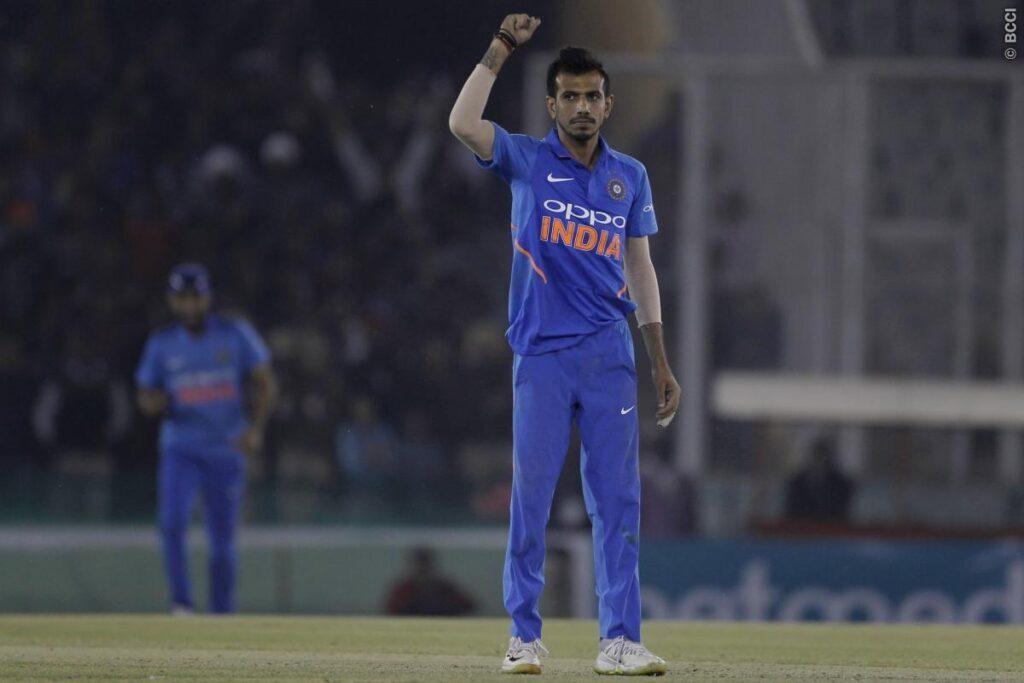 विश्व कप के पहले मैच में साउथ अफ्रीका के खिलाफ ये हो सकती है भारत की प्लेइंग इलेवन! 10