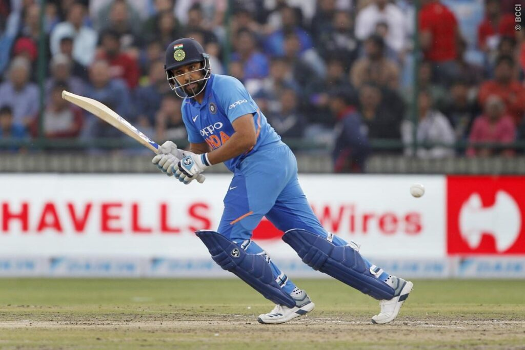 विश्व कप के पहले मैच में साउथ अफ्रीका के खिलाफ ये हो सकती है भारत की प्लेइंग इलेवन! 2