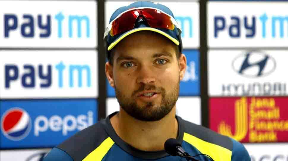 एलेक्स कैरी हैं आईपीएल 2020 में रिकी पोंटिंग की कोचिंग में खेलने के लिए उत्साहित 31