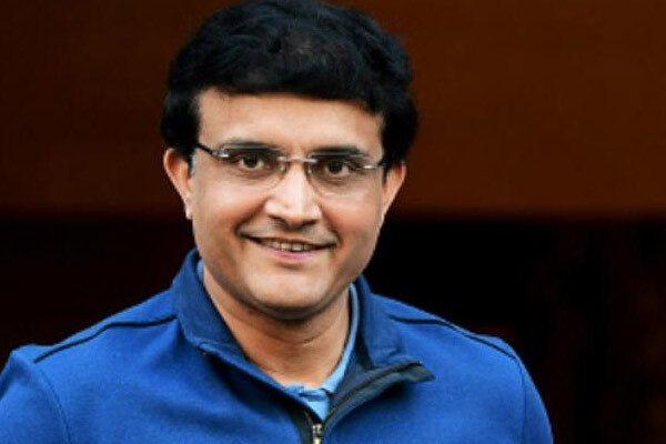 सौरव गांगुली ने इस खिलाड़ी को दिया दिल्ली कैपिटल्स को प्लेऑफ में पहुँचाने का पूरा श्रेय 2