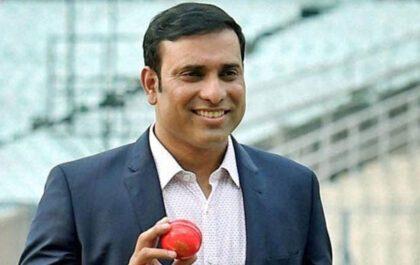 वीवीएस लक्ष्मण ने टेस्ट सीरीज से पहले बताया, कौन से कॉम्बिनेशन के साथ मैदान पर उतरकर किवी टीम पर बनाया जा सकता है दबाव 3