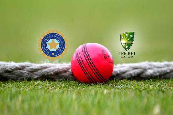 महिला आईपीएल में नहीं नजर आएगी कोई ऑस्ट्रेलियाई खिलाड़ी, बीसीसीआई ने क्रिकेट ऑस्ट्रेलिया पर लगाया 'ब्लैकमेल' करने का आरोप 2
