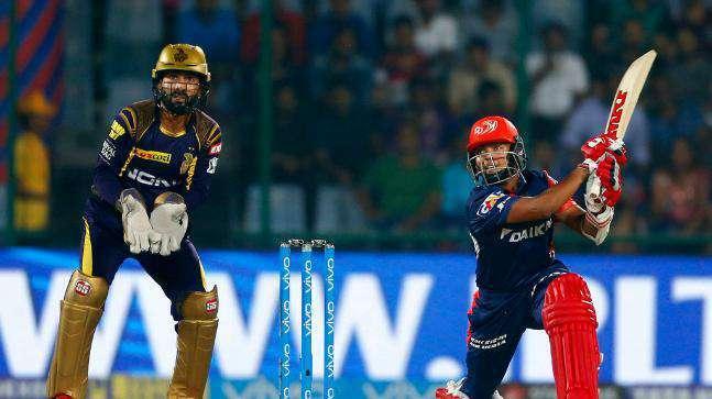 IPL 2019: पृथ्वी शाॅ ने बताया वजह क्यों नहीं मिलेगी उन्हें विश्वकप 2019 में जगह 3