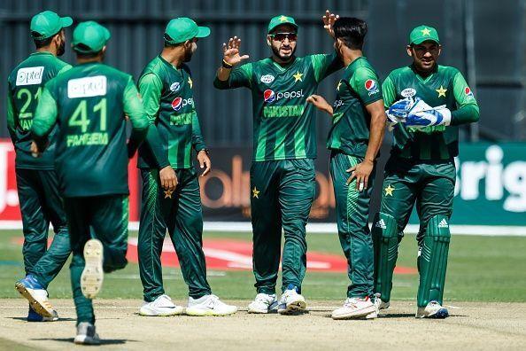 विश्व कप में हम हर मैच ऐसे खेलेंगे जैसे सामने भारतीय टीम हो: सरफराज अहमद 3