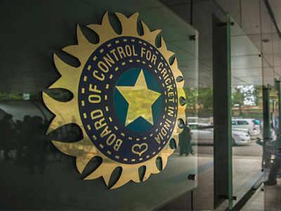 IPL 2019: दिल्ली कैपिटल्स से जुड़ने के बाद मुसीबत में फंसे सौरव गांगुली, हितो के टकराव का मामला दर्ज 3