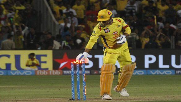 3 दिग्गज खिलाड़ी जिन्हें लचर प्रदर्शन के बाद आईपीएल से ले लेना चाहिए संन्यास 22