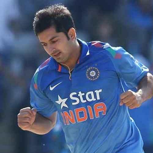 आईपीएल 2020- विश्व कप 2015 का हिस्सा रहे मोहित शर्मा ने इस आईपीएल टीम को बताया सबसे मजबूत 4