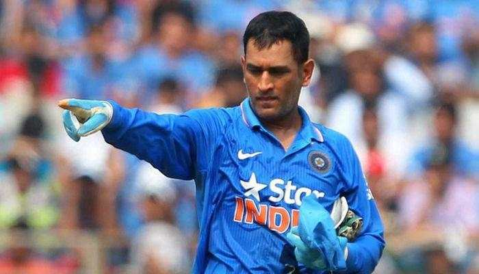 Supreme Court asks M.P. to file Amarnath's account on Dhoni's charge