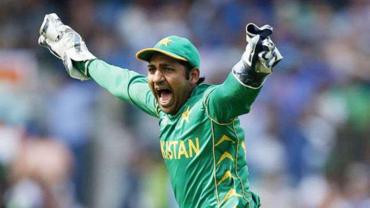 विश्व कप में हम हर मैच ऐसे खेलेंगे जैसे सामने भारतीय टीम हो: सरफराज अहमद