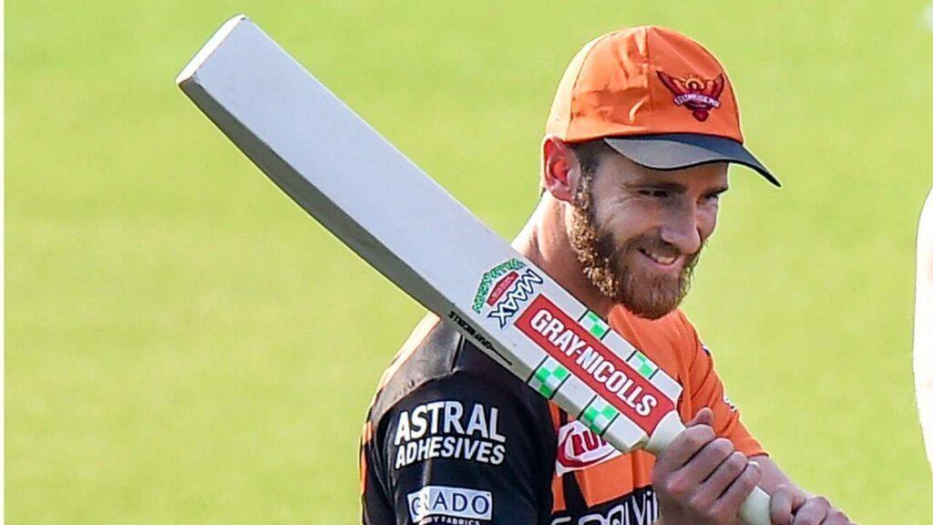IPL 2019-  चेन्नई सुपर किंग्स के खिलाफ मैच से पहले केन विलियमसन ने छोड़ा टीम का साथ,लौटे स्वदेश 1