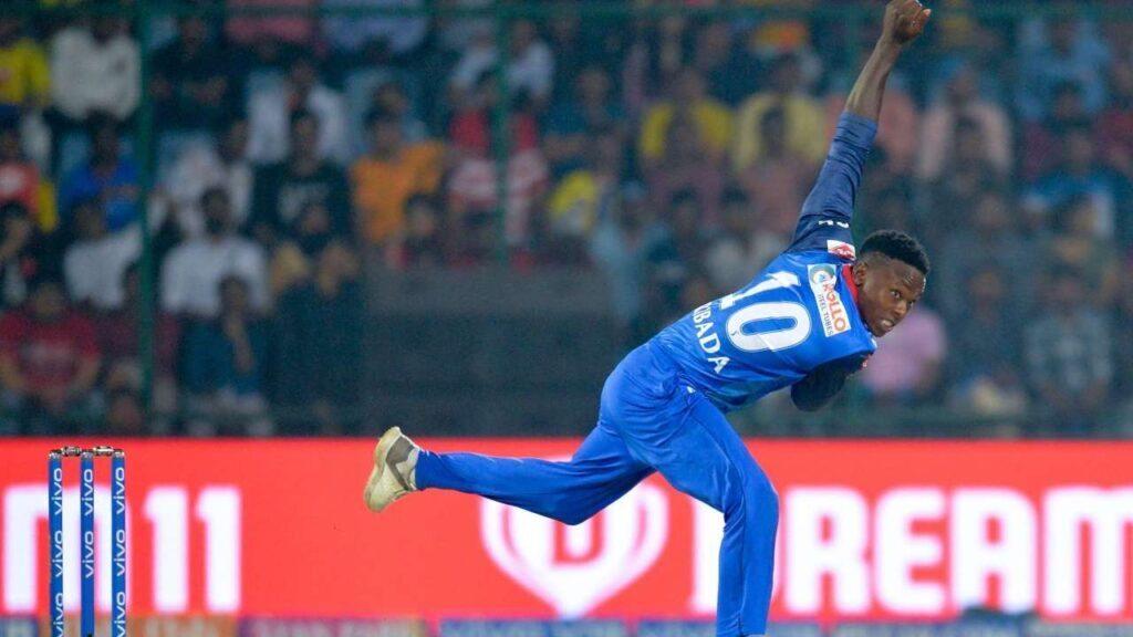IPL 2019- पर्पल कैप की रेस में स्पिनरों का जलवा, टॉप पर युवा भारतीय गेंदबाज का कब्जा 4