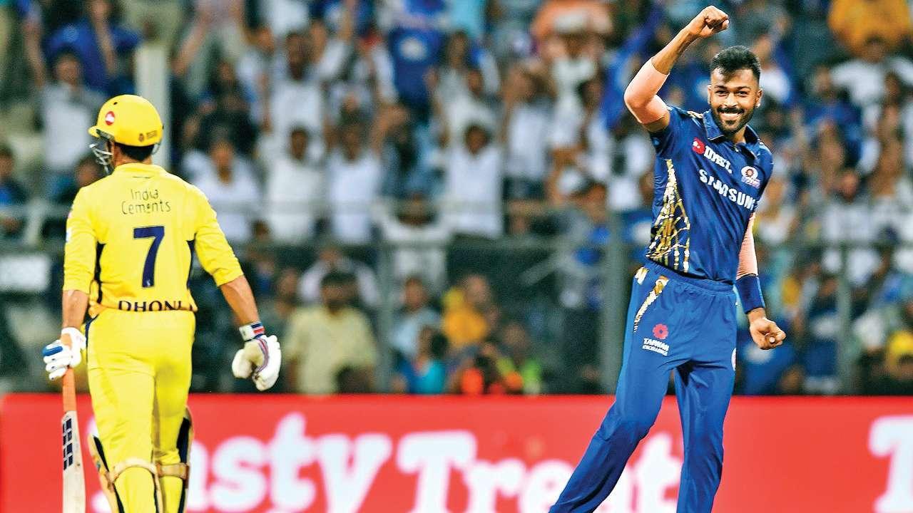 विश्वकप विजेता खिलाड़ी कृष्णमाचारी श्रीकांत ने बताया क्या है हार्दिक पंड्या और कपिलदेव में समानता 24