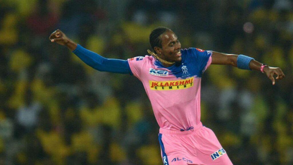 आईपीएल ट्रॉफी पर लिखी 'यत्र प्रतिभा अवसरा प्रपनोतिः' लाइन को इन 5 खिलाड़ियों ने सही साबित कर दिखाया 7