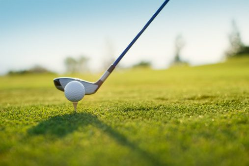 Golf: Sahil, Murad and Satish Mercedes Trophy World Finals