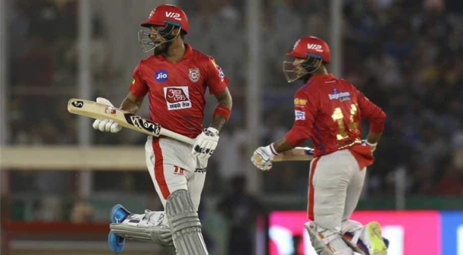 आईपीएल 2020: केएल राहुल को टीम का नया कप्तान बना सकती है किंग्स XI पंजाब: रिपोर्ट्स 2