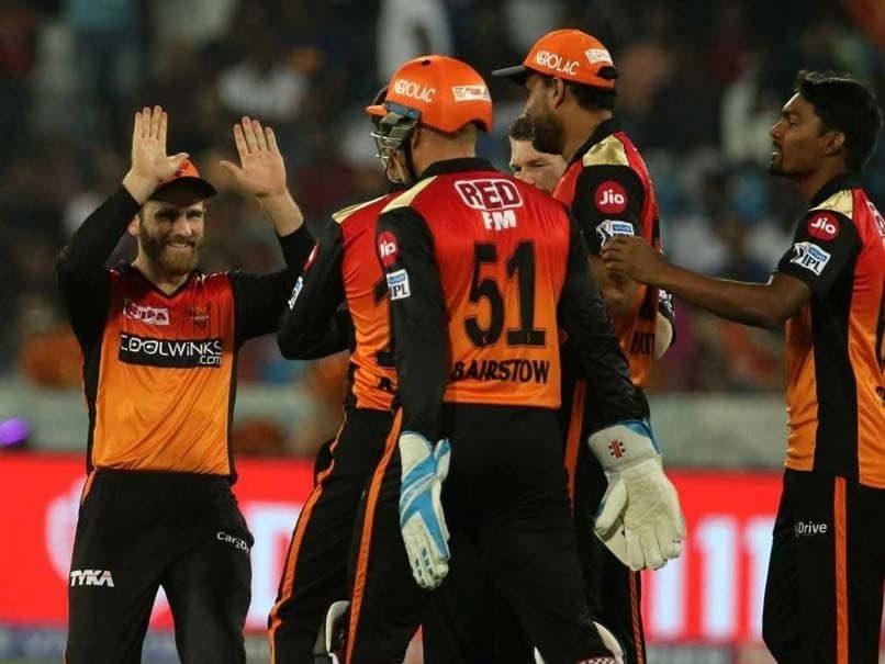 IPL-12: T20 (Preview) in Mumbai-Hyderabad