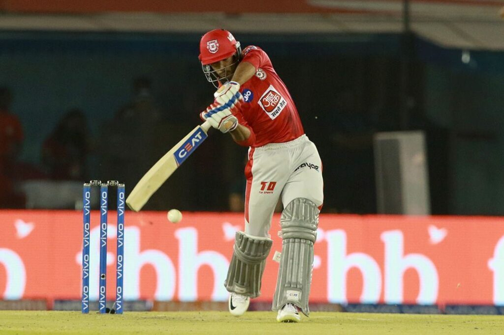 KXIPvsDC : STATS : मैच में बने 9 रिकॉर्ड, पंजाब की टीम ने बनाये कई विश्व रिकॉर्ड 3