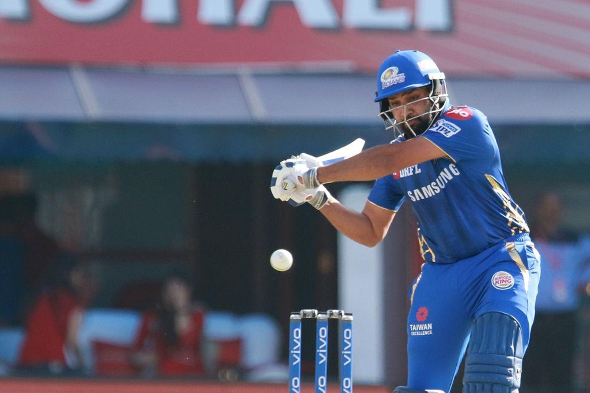 जहीर खान ने रोहित शर्मा की फिटनेस पर दिया अपडेट, जाने होंगे अगले मैच में टीम का हिस्सा या बैठेंगे बाहर 3