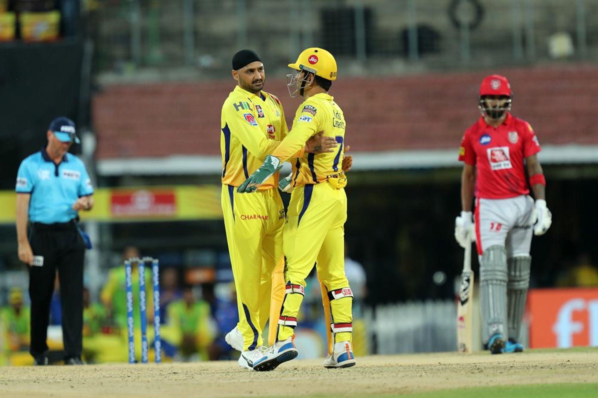 150 kmph की स्पीड से गेंदबाजी करने वाले इस भारतीय खिलाड़ी को विश्वकप टीम में देखना चाहते थे हरभजन सिंह 3