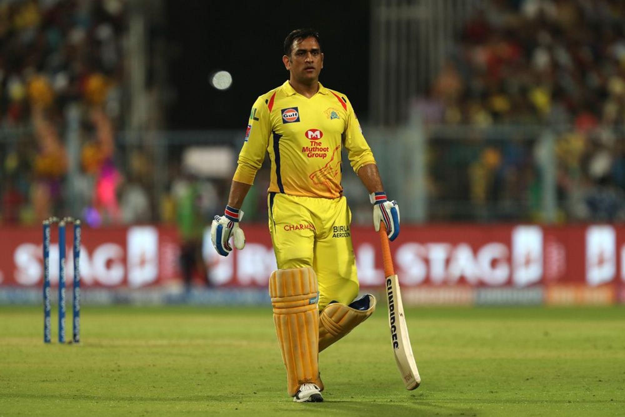 मुंबई के खिलाफ मिली करारी हार के बाद अंबाती रायडू के ऊपर तंज कसते हर नजर आये हरभजन सिंह, धोनी के लिए भी कही यह बात 3