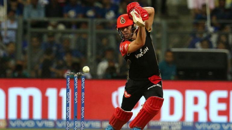 क्रिस गेल के अलावा इस भारतीय खिलाड़ी के बल्लेबाजी के प्रशंसक हैं आंद्रे रसेल 4