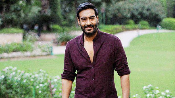 IPL 2019: अजय देवगन ने दिया फिल्म का ऑफर तो क्रुणाल पांड्या ने रखी यह शर्त 2