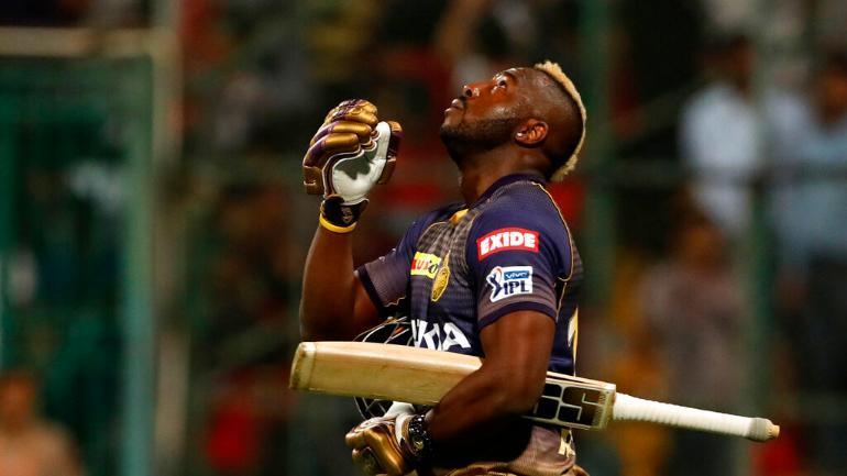 यह तीन खिलाड़ी आईपीएल 2019 में जीत सकते हैं 'मैन ऑफ़ द टूर्नामेंट' का ख़िताब 1