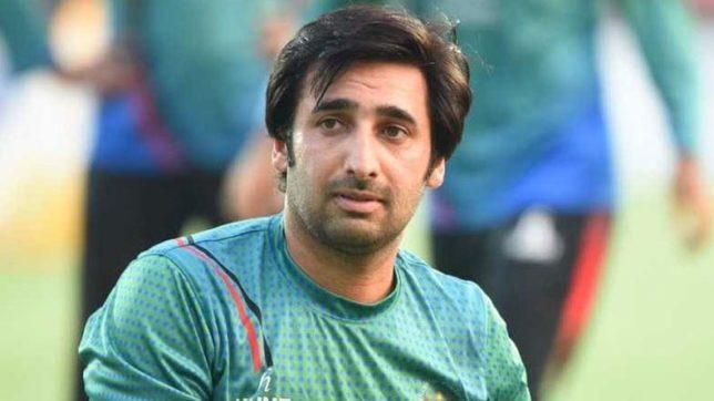 टीम के शानदार प्रदर्शन के बाद भी विश्वकप से पहले अफगानिस्तान ने कप्तान असगर अफगान को कप्तानी से हटाया, वजह हैरान करने वाली