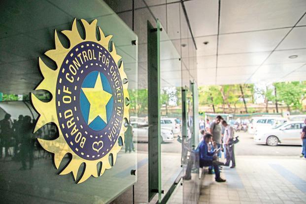 बीसीसीआई ने अंडर-23 चैलेंजर ट्रॉफी के लिए इंडिया रेड, इंडिया ग्रीन और इंडिया ब्लू की टीम घोषित की, इन्हें मिली कप्तानी 29