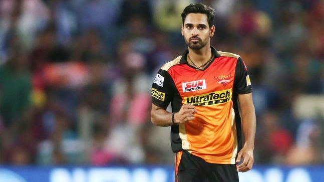 आईपीएल 2019: DC vs SRH: दिल्ली के खिलाफ करो या मरो की जंग जीतने के लिए इन XI खिलाड़ियों के साथ मैदान पर उतर सकती हैं हैदराबाद की टीम 8