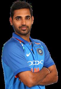 विश्वकप 2019: 20 अप्रैल को होगा भारतीय टीम का ऐलान, इन 15 खिलाड़ियों को मिल सकती है टीम में जगह 14