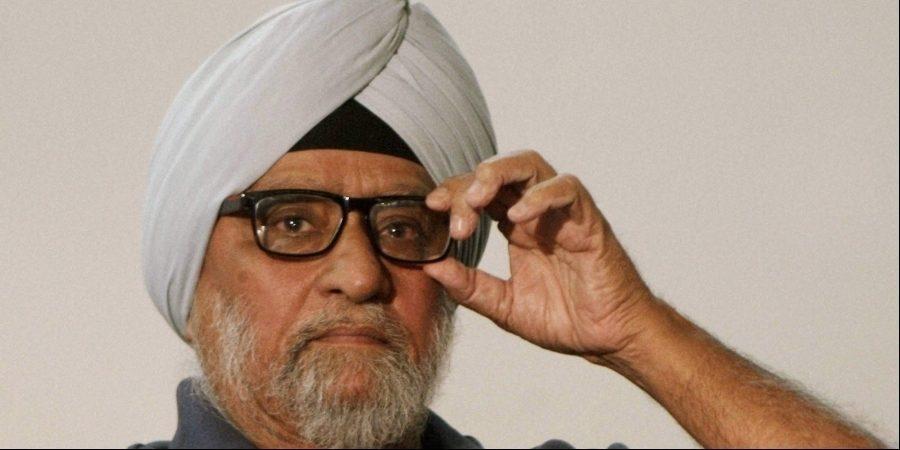 शुभमन गिल के रणजी ट्रॉफी में अंपायर से विवाद के बाद भारतीय चयनकर्ताओं ने दी चेतावनी 3