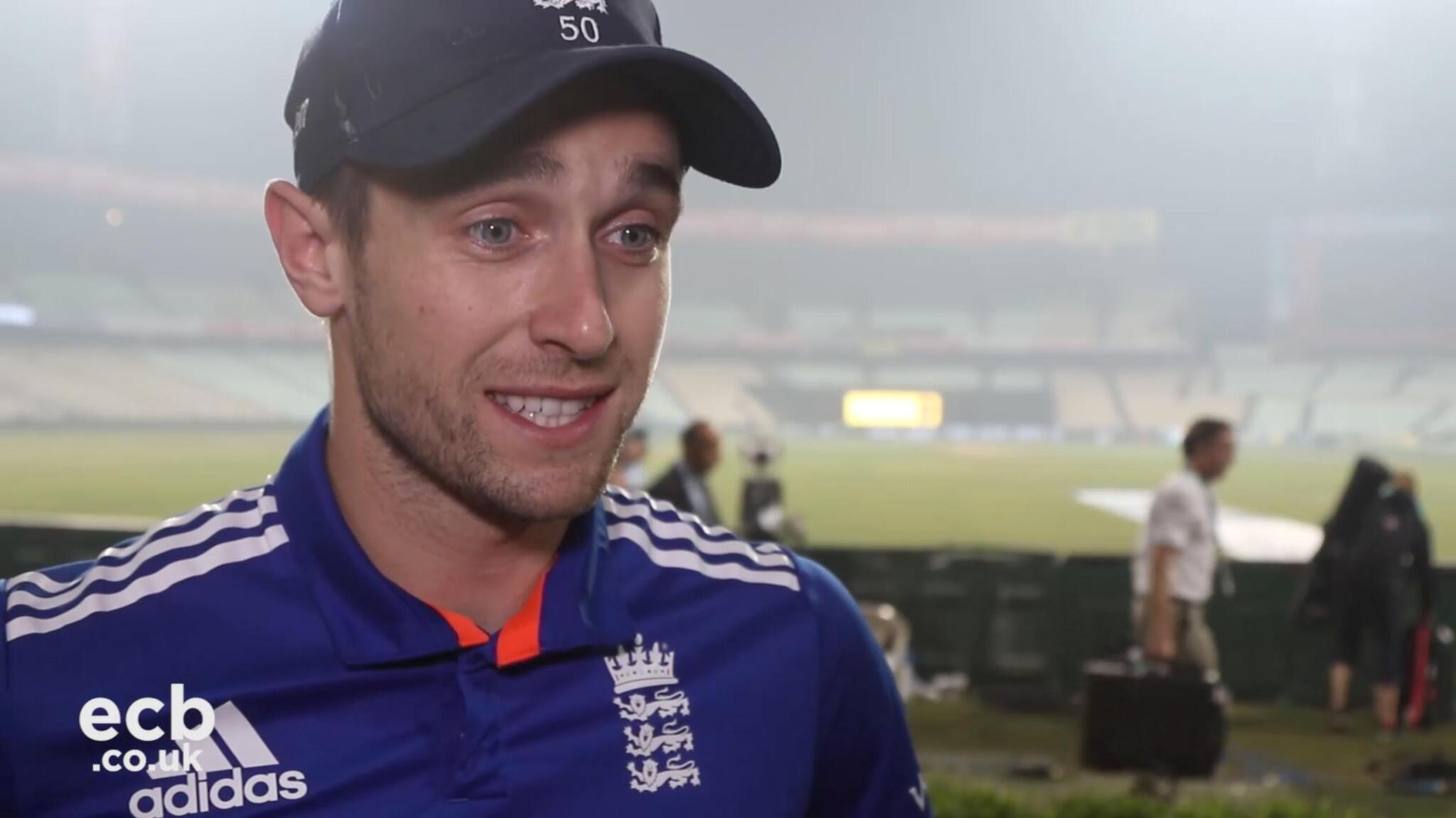 CWC 2019: इंग्लैंड के तेज गेंदबाज क्रिस वोक्स ने इस टीम को इंग्लैंड के लिए बताया खतरा, वार्नर-स्मिथ की तारीफ़